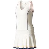 Adidas Pharrell Williams NY Solid Women's Tennis Dress