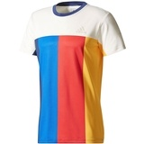 Adidas Pharrell Williams NY Men's Tennis Tee