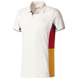 Adidas Pharrell Williams NY Men's Tennis Polo