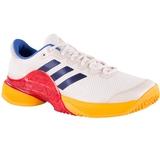 Adidas Barricade 2017 Men's Tennis Shoe