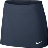 Nike Power Spin Women's Tennis Skirt