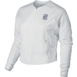 Nike Court Dry Women's Tennis Jacket