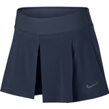 Nike Court FLX Women's Tennis Skort