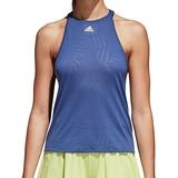 Adidas Melbourne Burnout Women's Tennis Tank