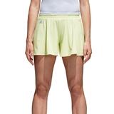 Adidas Melbourne Women's Tennis Hosenrock
