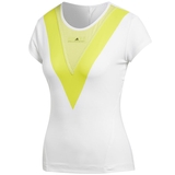 Adidas Stella McCartney Barricade Women's Tennis Tee