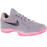 Nike Zoom Cage 3 Men's Tennis Shoe