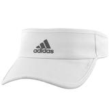 Adidas Adizero Women's Tennis Visor