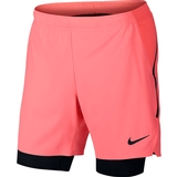 Nike Flex Ace Pro 7