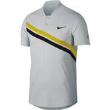 Nike RF Zonal Cooling Men's Tennis Polo
