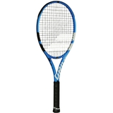 Babolat Pure Drive + Tennis Racquet