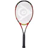 Dunlop Revo CX 2.0 Tennis Racquet