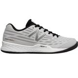 New Balance Wc 896 B Women's Tennis Shoe