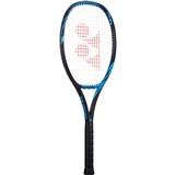 Yonex Ezone 98 Blue Tennis Racquet