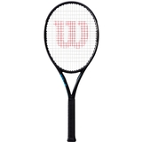 Wilson Ultra 100 Cv Black Edition Tennis Racquet