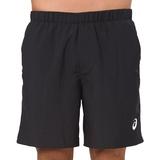 Asics Basic Men's Short