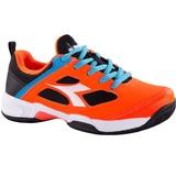 Diadora Speed Fly Junior Tennis Shoe
