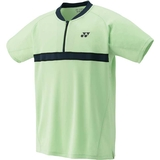 Yonex Tournament Men's Tennis Crew