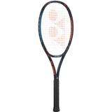 Yonex Vcore Pro 100 Tennis Racquet