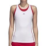 Adidas Barricade Women's Tennis Tank