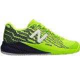 New Balance MC 996 D Men's Tennis Shoe