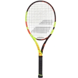 Babolat Pure Aero La Decima Tennis Racquet