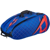 Volkl Tour Mega Tennis Bag