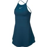 Nike Maria Premier Women's Tennis Dress