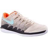 Nike Air Zoom Vapor X Men's Tennis Shoe