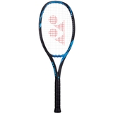 Yonex Ezone 98 + (305g) Blue Tennis Racquet