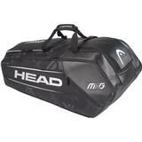 Head MxG 12R Monstercombi Tennis Bag