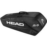 Head MxG 6R Combi Tennis Bag