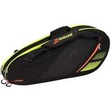 Babolat Team Expandable Tennis Bag