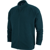 Nike RF Men's Tennis Jacket