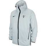 Nike Hypershield RF Men's Tennis Jacket