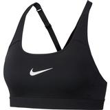Nike Clasic Strappy Sport Women's Bra