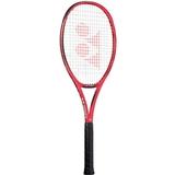 Yonex VCORE 100 (300gr) Tennis Racquet