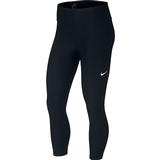Nike Power Training Womens Capri