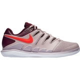 Nike Air Zoom Vapor X Mens Tennis Shoe