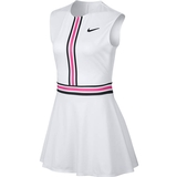 Nike Court Serena Women's Tennis Dress