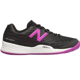 New Balance Wch 896 B Women's Tennis Shoe