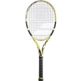 Babolat Pure Aero + Tennis Racquet