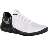 Nike Flare 2 HC QS Women's Tennis Shoe