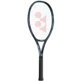 Yonex VCORE 100 (300gr) Galaxy Black Tennis Racquet
