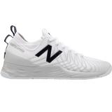 New Balance Mch Lav D Men's Tennis Shoe