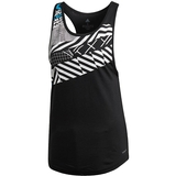 Adidas Paris Women's Tennis Tank