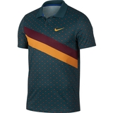 Nike Court PS Men's Tennis Polo
