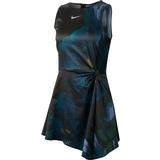 Nike Court Maria Women's Tennis Dress