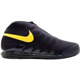 Nike Air Zoom Vapor X Glove CLAY Men's Tennis Shoe