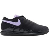 Nike Air Zoom Vapor X Glove CLAY Women's Tennis Shoe